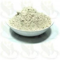 Farinha de Inhame (100g Granel)