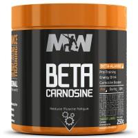BETA  Carnosine 250g - MW  Suplementos ( und)