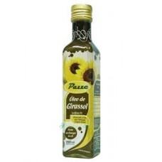 Óleo de Girassol 250 ml (unid)