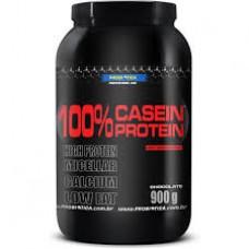 100% Casein Protein 900g (unid.)