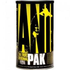 Animal Pak 30PCKS -Universal (Unid)