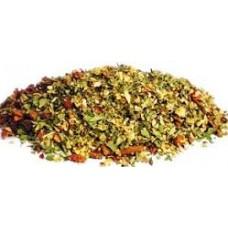 Reino Chimi Churri Picante Completo (100 g Granel)