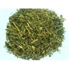 Alfafa (100 g Granel)